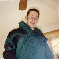 Michael J. MacLean