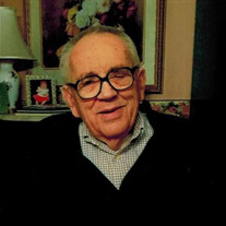 Donald C Fisk