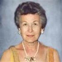 """Frances Norris Wingate """"PUNX"""""""