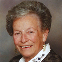 Jane Gappmayer Gardner