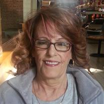 Paula Steward Sears