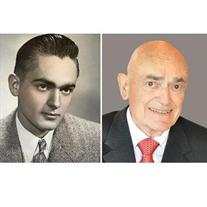 George P. Costello