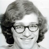 Robert L Soles Jr.