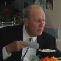 Robert F. Adamy