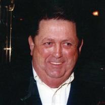 Jack Lee Jones