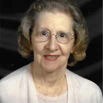 Loyette Ann Lawson