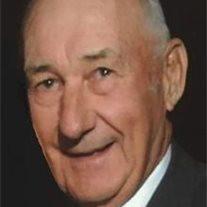 Mr. Thomas R. Harrigan