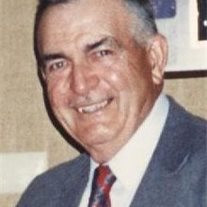 Mr. Joseph G. Ducharme