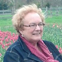 Joyce C. Verkaik