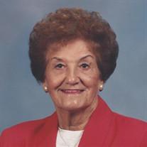 Louise M. Jubb