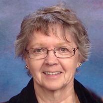 Judith Ann  Barta