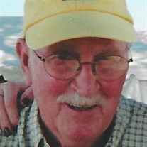 Mr. Leon  H. Scribner  Jr.