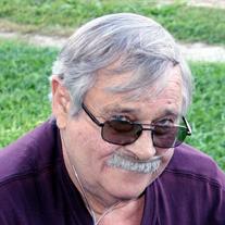 John L. Schroeder