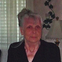 Jeanine Adams Wheeler