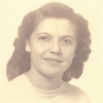 Beverly A. Sornberger