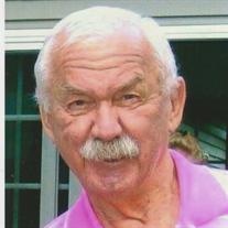 Theodore E. Dygon