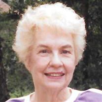 June M Jahns