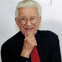 Mr. Charles Giorgianni