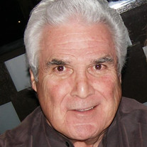 Richard Edward Collins Jr