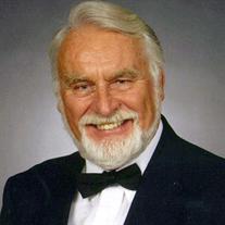 Mr. George Jerzy Turlo