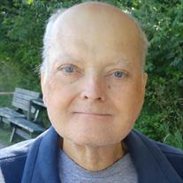 Leonard L. Wilcox