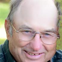 """Edwin """"Eddie"""" Kuehn"""