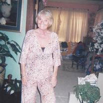 Theresa Ann Rottman