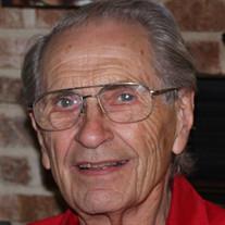 Dr. Charles L Graves