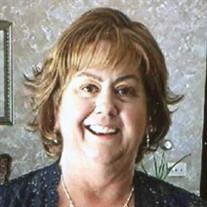 Lynn M.  Maccoux