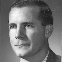 Andy Carlson McEuen