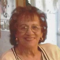 ANGELA B. MARRA