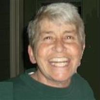 Debra Elaine Solomon
