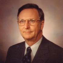 Robert Eugene Pile