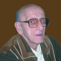 Mr. Rocco J. Liscio
