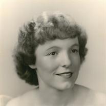 Lois  Collie Frazier