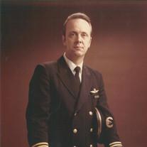 Wallace Vernon Janssen