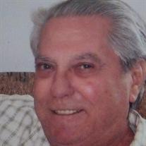 Danny  Dennis Stewart