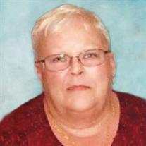 Barbara B. Dennis