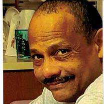 Dr. Wayne  M.  Mason