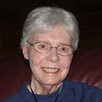 Violet Lucille Schaefer