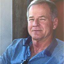 Daniel Tallman