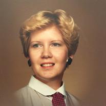 Linda N. Blankenship