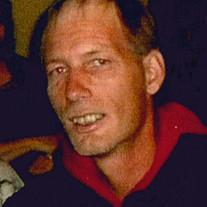 Kevin Lee Fode
