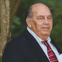 Charles W. DeWeese Sr.