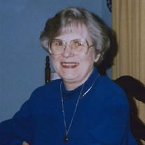 Mildred Catherine Kessel