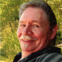 Rodney L. Lester