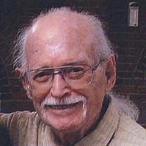Elmer  J O'Neill