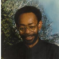 Mr Jimmy Lee Allen
