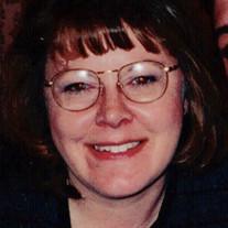 Debra L. Folkman