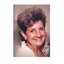 Audrey L. Barnard